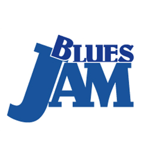 CBS Monthly Blues Jam-December @ Paradise on Babbitt | Euclid | Ohio | United States