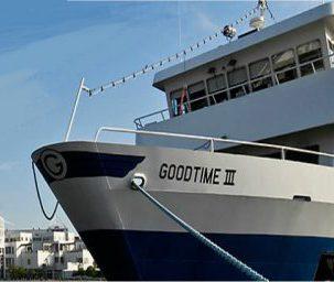 CBS Blues Cruise 2018 @ Goodtime lll   Cleveland   Ohio   United States